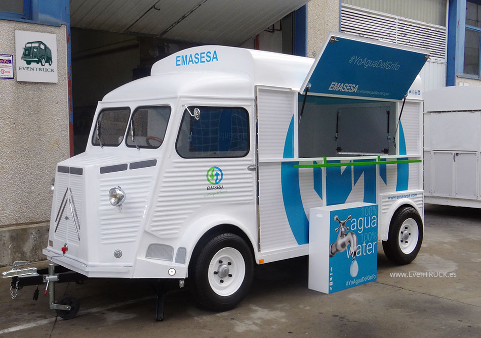 foodtruck-emasesa-020