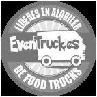 Líderes en Alquiler de Food Trucks